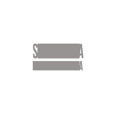 club de esqui en madrid