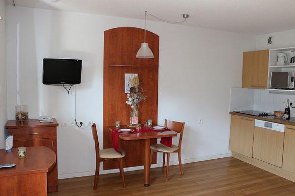apartamentos-la-mongie-4