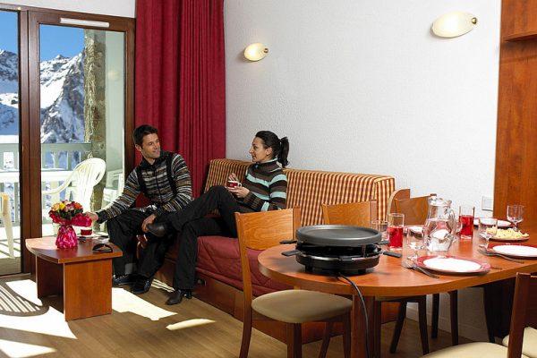 apartamentos-la-mongie-5